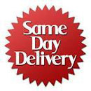 Same Day Delivery in Thousand Oaks